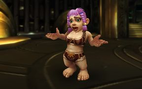 Model updates - gnome female 2.jpg