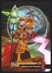 Omedus the Punisher TCG Card Back.jpg