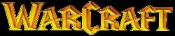 Warcraft.png