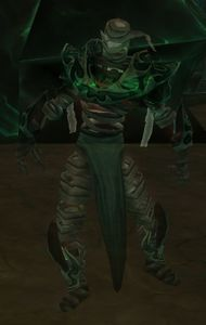 Image of Argus Watcher