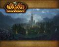 Battle for Gilneas City old loading screen.jpg