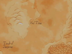 Eastern Kingdoms WC2x Act 3 (The Great Sea).png