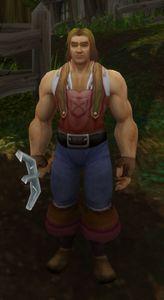 Image of Farmer Kent