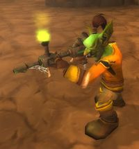 Image of Goblin Flamethrower