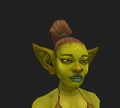 Goblin female hairstyle 17.jpg