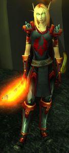 Image of Sunfury Eradicator