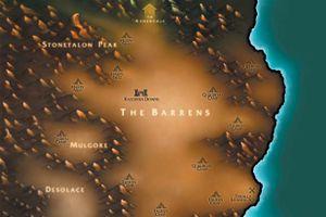 Warcraft III Map - Central Kalimdor.jpg