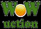 WoWuction logo.png