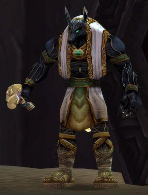 Anubisath Sentinel.jpg