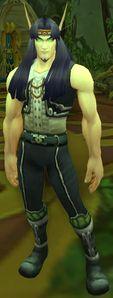 Image of Arrond