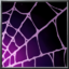 BTNWeb-Reforged.png