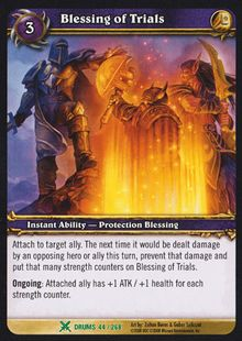 Blessing of Trials TCG Card Drums.jpg