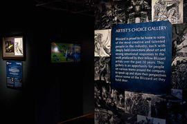 Blizzard Museum - Artists Choice3.jpg