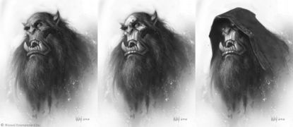 Gul'dan Film Concept 7.jpg