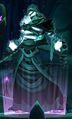 Nexus-Prince Haramad.jpg