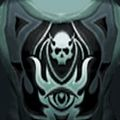 Tabard of the Void2.jpg