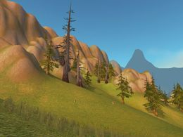 Windfury Ridge.jpg
