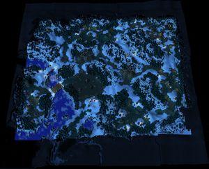 Blackrock & Roll, Too! Map.jpg