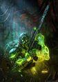 BlizzCon 2009 StarCraft key art.jpg