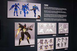 Blizzard Museum - Overwatch18.jpg
