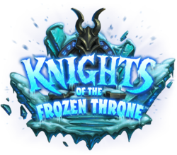 Knights of the Frozen Throne.png