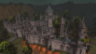 Lordaeron Ruins2.jpg