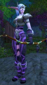 Image of Maestra's Post Sentinel