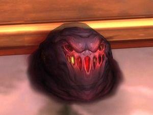 Viscious Horror pet.jpg