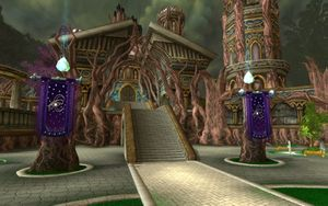 Well of Eternity - Elves 3.jpg