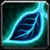 Ability druid treeoflife.png