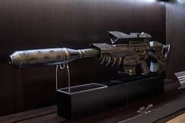 Blizzard Museum - Armory3.jpg