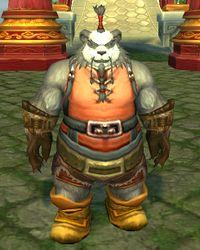 Image of Doji