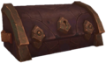 Draenei chest.png