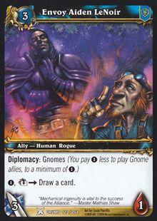 Envoy Aiden LeNoir TCG Card.jpg