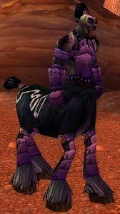 Image of Galak Assassin