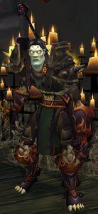 Image of High Executor Wroth