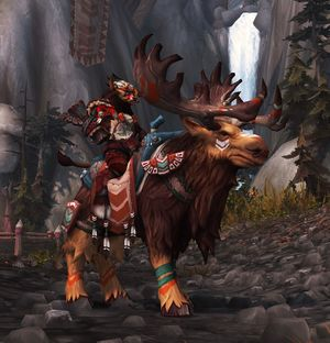 Highmountain Thunderhoof.jpg