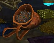 Large Plundered Sack.jpg