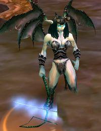 Image of Rakaiah