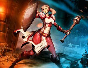 Scarlet Crusader TCG.jpg