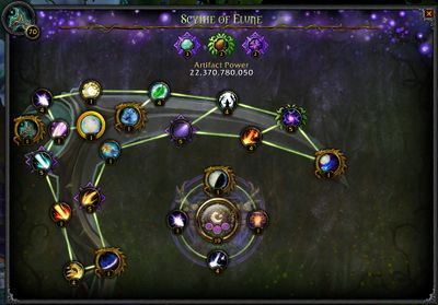 Scythe of Elune interface.jpg