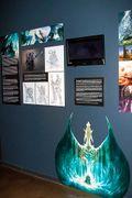 Blizzard Museum - Warcraft Anniversary16.jpg