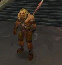 Image of Dragonflayer Heartsplitter