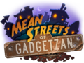 Mean Streets of Gadgetzan.png
