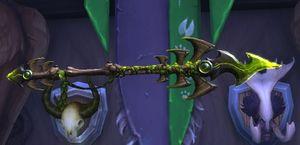 Serpentstrike2.jpg