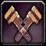Inv misc tournaments symbol gnome.png
