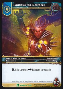Lanthus the Restorer TCG Card.jpg