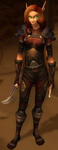 Image of Master Assassin Kel'istra