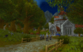 Northshire.png