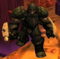 Image of Shadowforge Ambusher